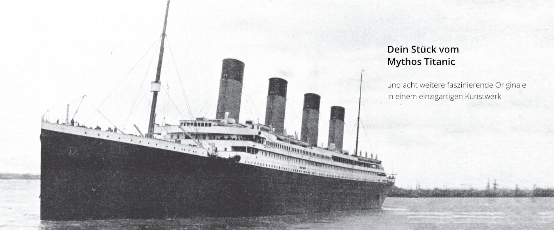 slider_titanic