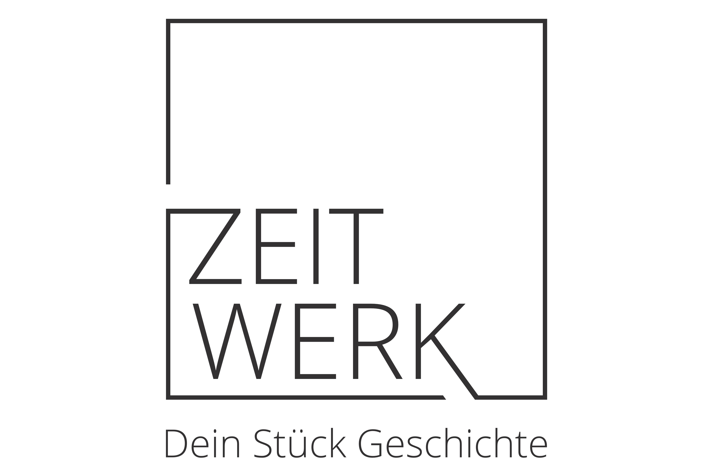 ZEITWERK_Logo