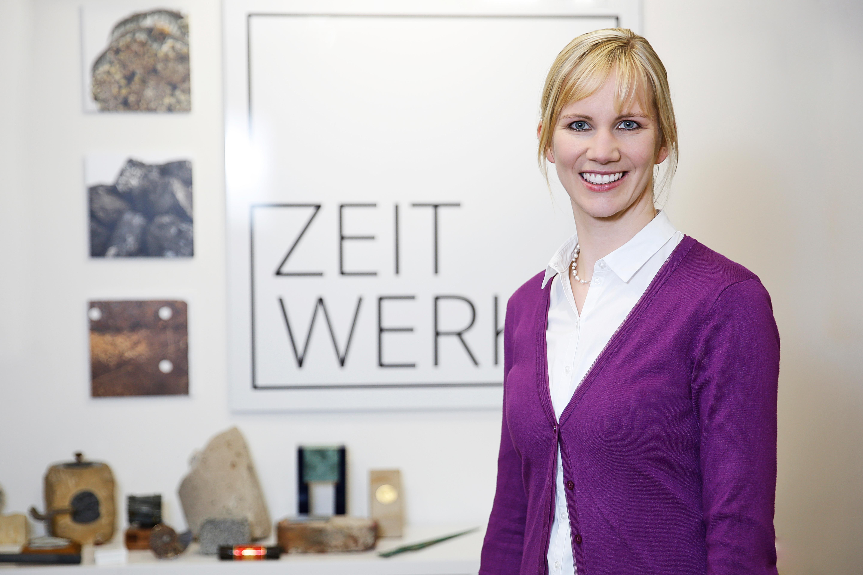 ZEITWERK_Portrait_Steffi